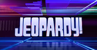 Jeopardy! The <b>Greatest</b> of All Time is the GOAT of low-stakes ...