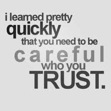 Friend Betrayal Quotes. QuotesGram