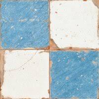 «<b>Керамическая плитка Peronda</b> (<b>Перонда</b>) <b>FS</b> Artisan Decor-A ...