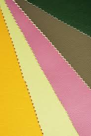 Liquid silicone rubber for silicone leather - Shin-Etsu Silicone