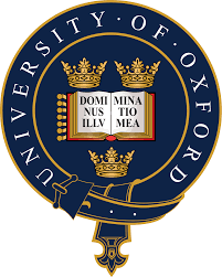 top international distance doctoral programs university of oxford england oxford