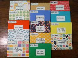 best ideas about boyfriend letters boyfriend open when letters i made for my boyfriend to take him when he