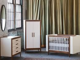 casa kids versatile and eco conscious nursery furniture casa kids furniture