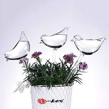 top 9 most popular <b>automatic flower waterer</b> near me and get free ...