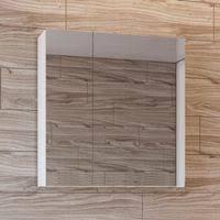 <b>Зеркальные шкафы</b> для ванной <b>San Star</b> купить, сравнить цены в ...