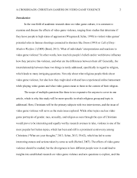 world war ii research paper topics   kerala ayurveda limited  world war ii research paper topicsjpg