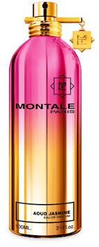 <b>Montale Aoud Jasmine</b> | Parfums Raffy