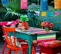Birthday Table Decoration Us $5 9 Off Aliexpress Buy <b>Ourwarm</b> ...