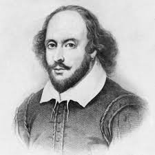 william shakespeare british william shakespeare