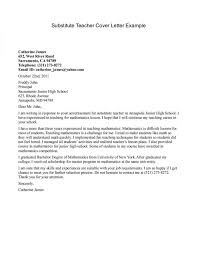 example of cover letter for resume letter resume examples customer    example of cover letter for resume letter resume examples customer service cover smlf cover