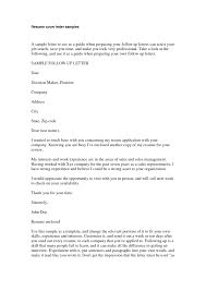 cover letter example resume cover letters sample resume cover cover letter outstanding cover letter examples for every job search livecareer administration office support assistant professional
