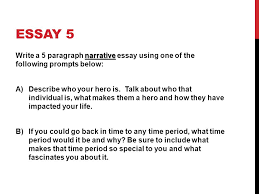 writing a great college essay  the rio church writing great college essays