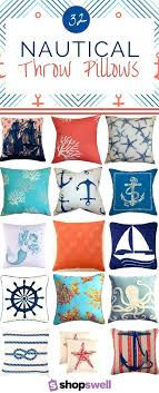 accessoriesprepossessing ideas about nautical living rooms decorated room dbcdeafadd gorgeous themed living room ideas beautiful pictures nautical furniture decor