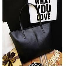 <b>Fashion</b> Handbag Lady <b>Shoulder Bag</b> Tote Purse Leather <b>Women</b> ...