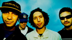 Fan Poll: 5 Best <b>Rage Against the Machine</b> Songs | Revolver