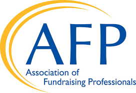 find a nonprofit career job resources volunteer alberta assoc of fundraising pros