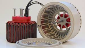 <b>3D Printed Motor</b> – 5 Curated Models to <b>3D Print</b> | All3DP