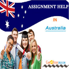 samples of assignment writing for student in in are you tired of getting low marks in your assignment well if yes then there is no need to get tensed we provide best n assignment writing