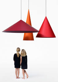 extra large pendants lights by wstberg and claesson koivisto rune bright special lighting honor dlm