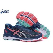 <b>2019</b> Newest <b>Original Asics</b> GEL-KAYANO 23 <b>Men</b> Shoes Sport ...