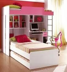 Resultado de imagem para camas diferentes