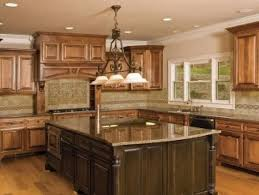 rustic kitchen ideas inside kitchen remodeling rustic country kitchen ideas with beautiful rustic kitchen furniture combined beautiful combination wood metal furniture