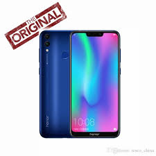 Best Original Huawei <b>Honor 8C</b> 4GB RAM Face ID <b>6.26</b>''1520x720 ...