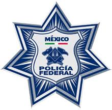 Federal Police (<b>Mexico</b>) - Wikipedia