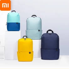 xiaomi <b>casual backpack</b>