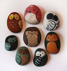 46 Best Owls images | Owl, Owl crafts, Owl art