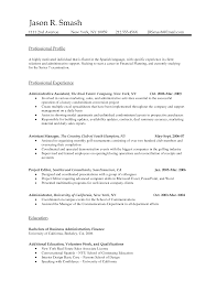 cover letter template for resume in word template for resume in cover letter word templates for resumes it resume template word recent microsofttemplate for resume in word