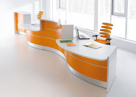 orange home office3 unique office desks home home office office furniture chairs design your home office awesome office desk simple