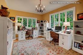 home office get your office layout right with this guide to the space needed for various desk setups filing cabinets seating and electronics equipment cabinets for home office