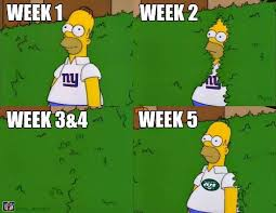 This May Be The Best Meme Ever To Sum Up New York Fans - Barstool ... via Relatably.com