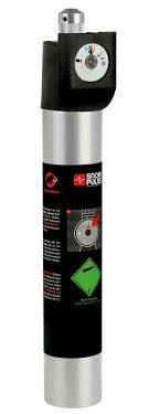 <b>Картридж с азотом</b> Mammut Cartridge Refillable 207 Bar Alu ...