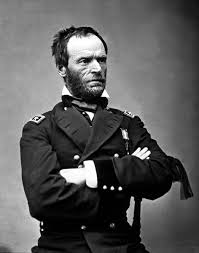 William-Tecumseh-Sherman.jpg via Relatably.com