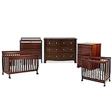 image of davinci kalani baby furniture collection in espresso baby furniture images