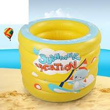 <b>Snake</b> Sprinkler Slide <b>Childrens</b> Play Center <b>Inflatable</b> Swimming ...