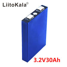 Amazing prodcuts with exclusive discounts ... - liitokala Official Store