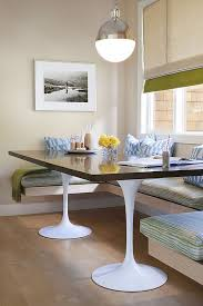kitchen mid century modern table stylish black stool decorating idea traditional white design ideas country brown black white modern kitchen tables