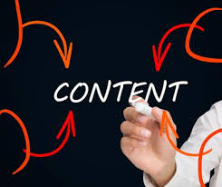 Building Blocks for Content Affiliates   ShareASale Blog ShareASale Blog