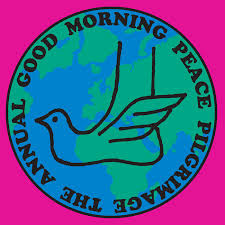 GMV04 <b>Various Artists</b> - All Welcome   Good Morning Tapes