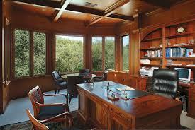 custom home office designs by simple custom home office designs brilliant home office design home