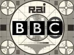 Risultati immagini per no non è la bbc