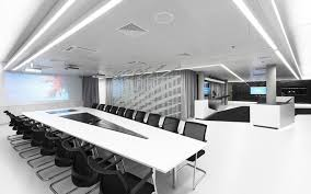 1000 images about workspace decor on pinterest meeting rooms modern offices and swivel chair bedroomremarkable office chairs conference room