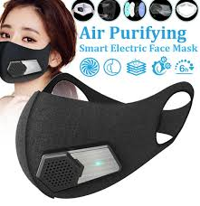 best top 10 mask face <b>n95</b> ideas and get <b>free shipping</b> - 061h6bk2