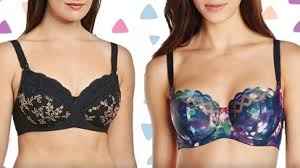 11 <b>Maternity</b> and <b>Nursing Bras</b> That Will Make You Feel Like Your ...