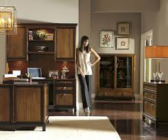 home office classic bedroom glamourus classic home office design idea with with home office cabinets home office home storage furniture awesome wood office desk classic