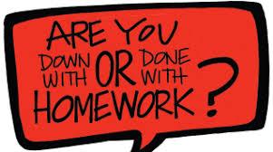 persuasive essay prompts  th grade teacher