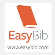 Best Free Online Citation Generators   Smart Study Blog Creative Genius